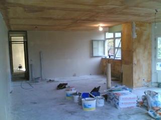 Appartement Maastricht (nov 06)
